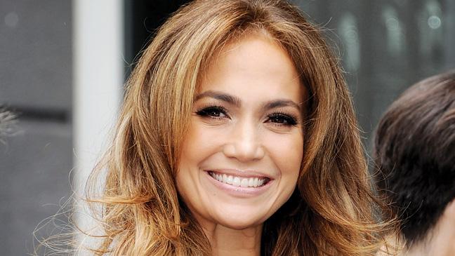 34 REP Jennifer Lopez H