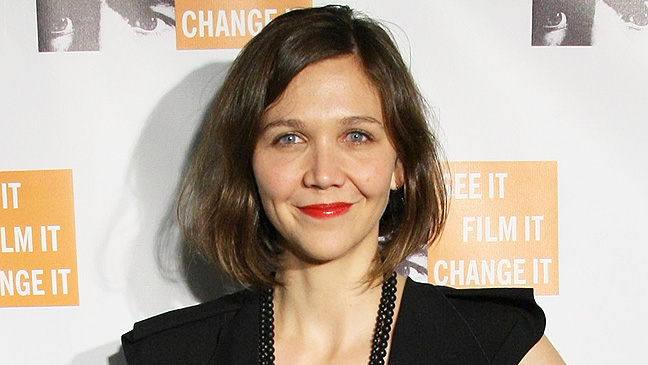 35 REP QUOTES Maggie Gyllenhaal H