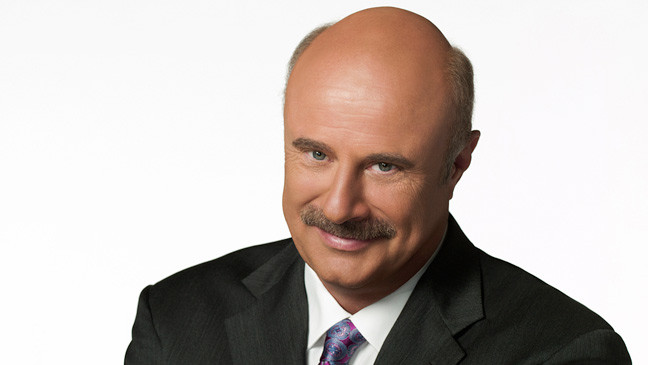 35 REP Dr. Phil H