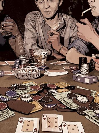 35 FEA Poker Illustration WEB P