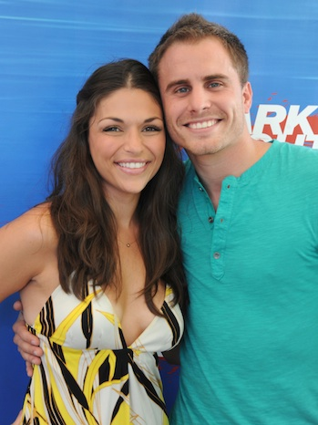 Deanna Pappas And Stephen Stagliano Married Hollywood Reporter