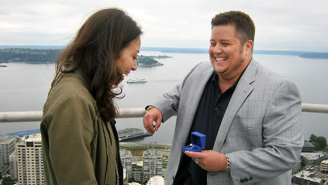 Being Chaz Bono OWN - H 2011