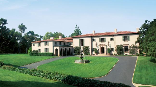 39 FEA Carolwood Estate Main