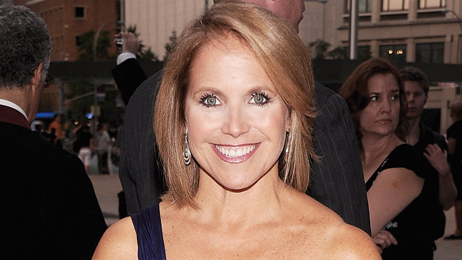 39 REP Katie Couric H