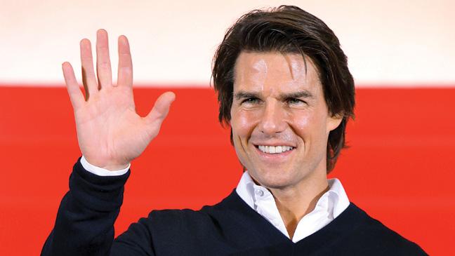 36 REP Tom Cruise H