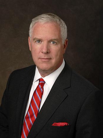 John Miller Executive Headshot - P 2011