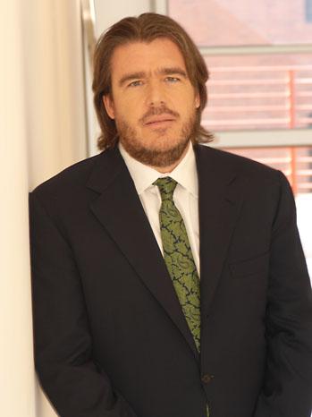 Kevin Morris Power Lawyers Headshot - P 2011