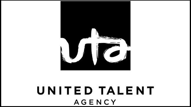 New UTA Logo - H 2011