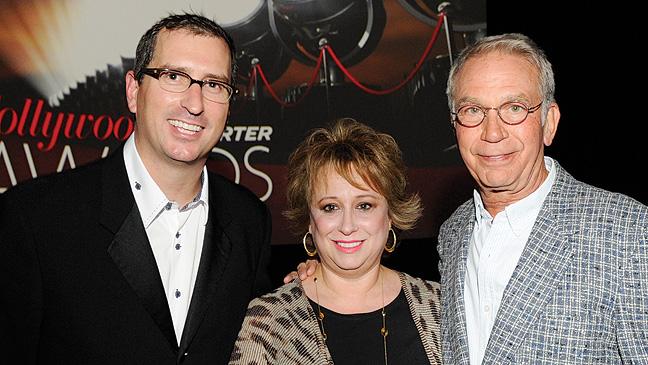Key Art Awards | Hollywood, Oct. 19
