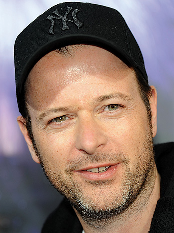 FILM: Matthew Vaughn