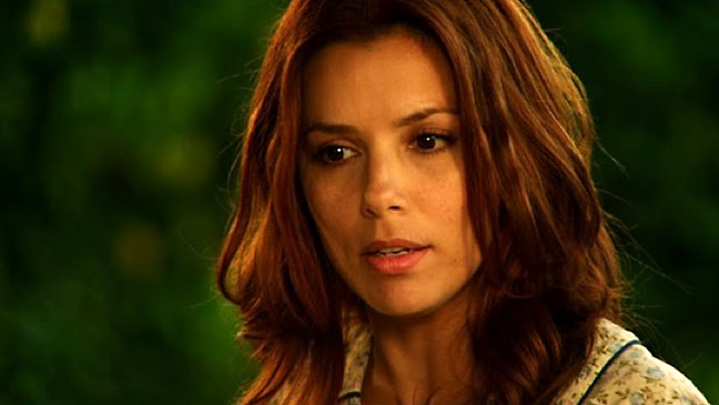 Without Men Eva Longoria Film Still - H 2011