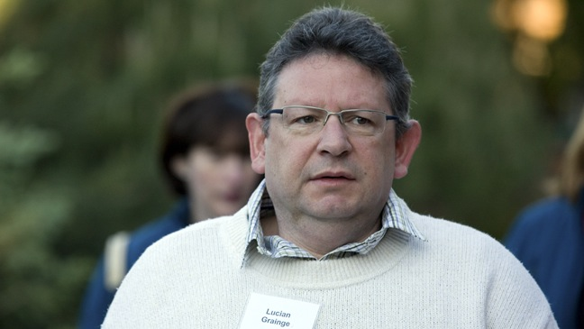 Lucian Grainge - Annual Allen & Co. Media And Technology Conference - H - 2010