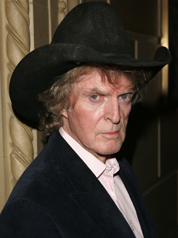 """Don Imus - """"The Best Of Brooklyn"""" Dinner & Awards Gala - P - 2005"""