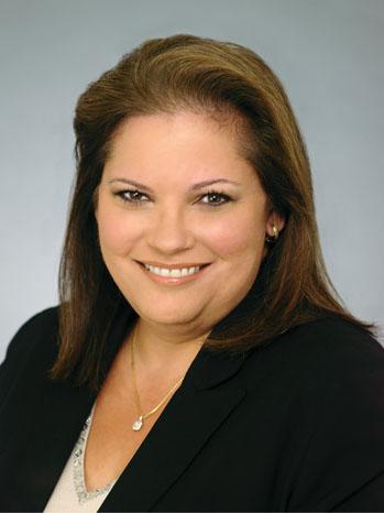 Alina Falcon - P 2011