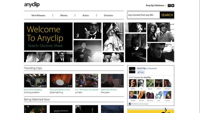 Any Clip Screen Grab - H 2011