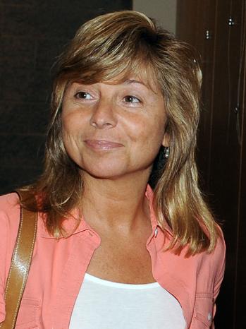 Anna Behlmer - P 2011