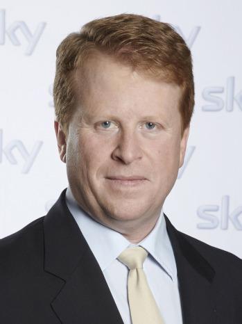 Brian Sullivan - P 2011