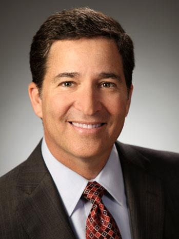 Bruce Rosenblum Executive Headshot - P 2011