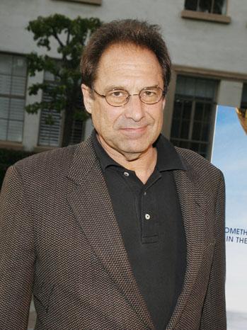 David Milch - P 2011
