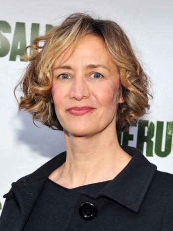 Janet McTeer Headshot - H 2011