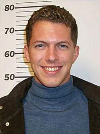 Jason James Murphy - P 2011