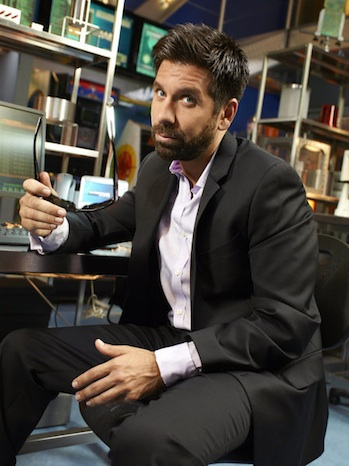 Chuck Star Joshua Gomez 5 Things You Didn T Know About Me Hollywood Reporter Джо́шуа ила́й го́мес — американский актёр. https www hollywoodreporter com live feed nbc chuck joshua gomez facts 260618