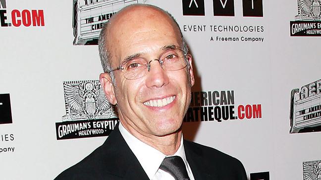 41 REP Jeffrey Katzenberg H