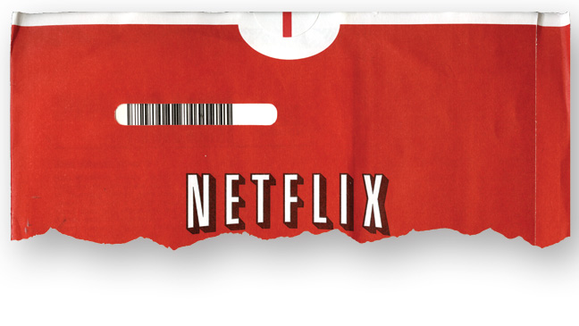44 FEA Netflix Envelope Tear H