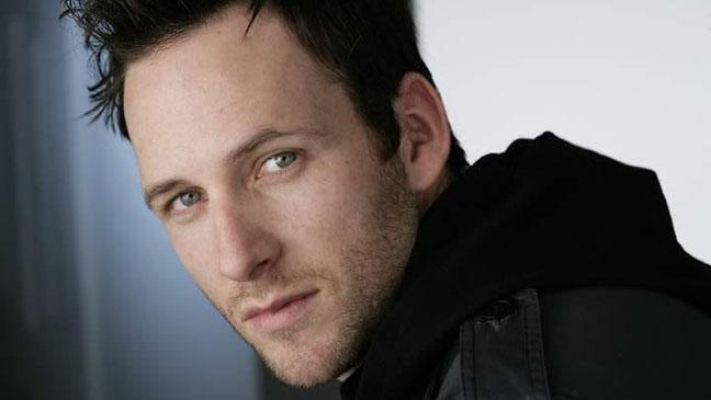 Ryan O'Nan Headshot - H 2011
