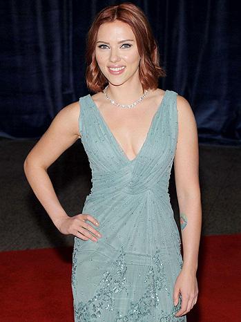 40 REP QUOTES Scarlett Johansson P
