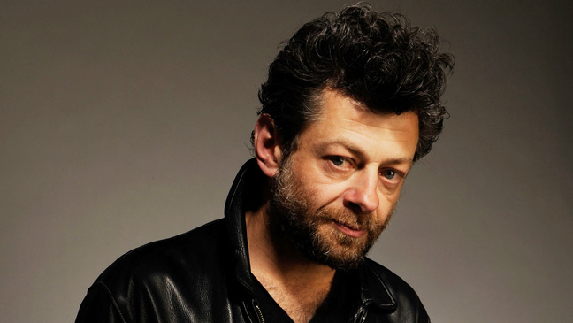 44 FEA Awards Andy Serkis H