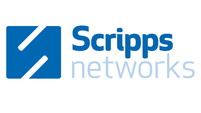 Scripps Networks - Logo - H - 2011