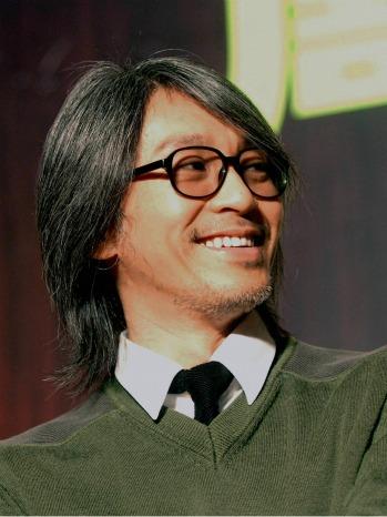 Stephen_Chow_2011_P