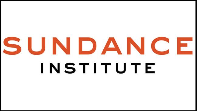 Sundance Institute Logo - H 2011