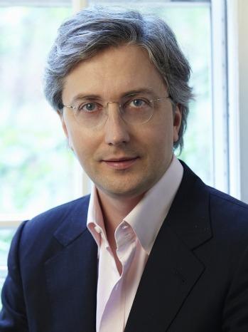 Thomas Hesse - P 2011