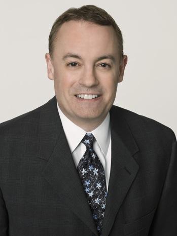 Tom Zappala - PR Portrait - P - 2011