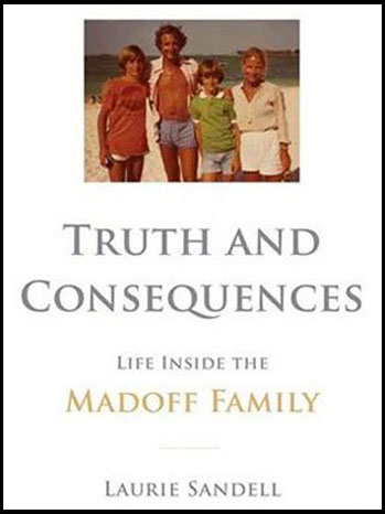 Truth Book Madoff Cover - P 2011