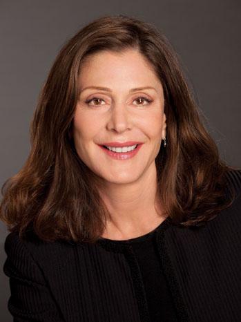 48. Lauren Shuler Donner