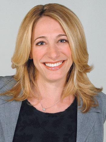 79. Lisa Berger