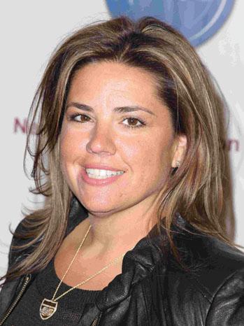 94. Sallyanne Salsano