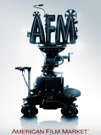 AFM Poster - P 2011