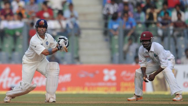 cricket_Sachin_Tendulkar_2011_H.jpg