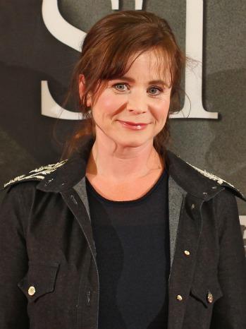 Emily Watson - P 2011