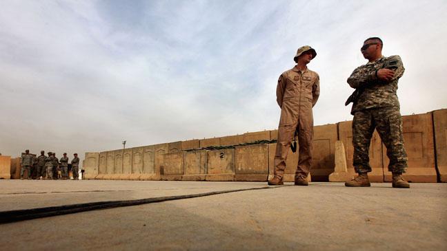 Iraq_War_pullout_2011_H
