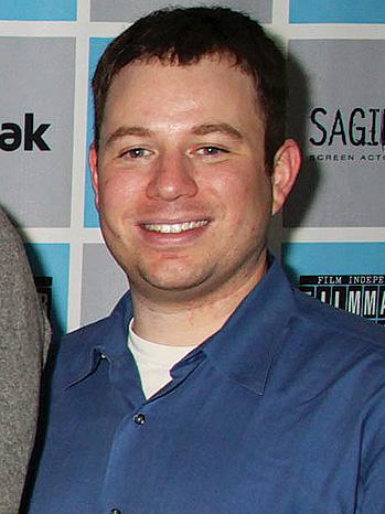 Mike Masnick