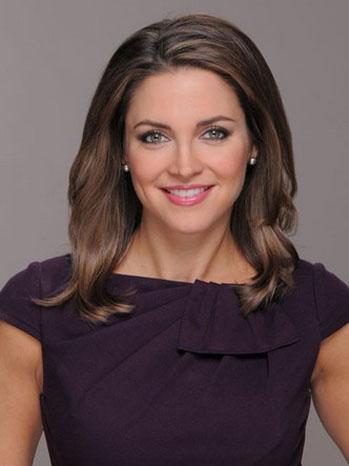 Paula Faris Headshot - P 2011