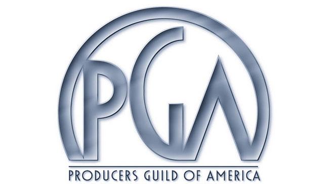 PGA logo - H 2011