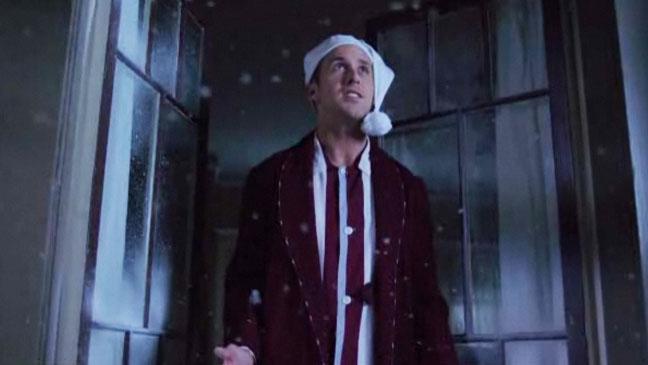 Ryan Gosling Funny or Die - H 2011