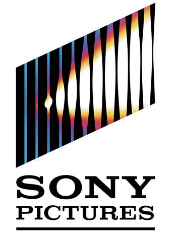 Sony Pictures Logo - P 2011