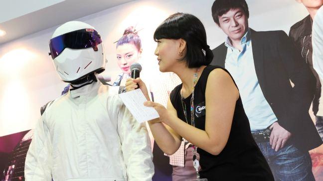 The_Stig_Top_Gear_Korea_2011_H.jpg